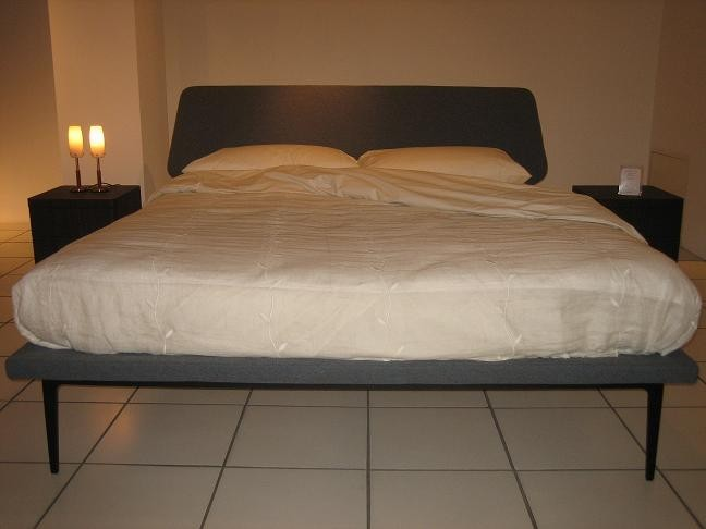 To be translated letto dream view di lema - Tastiera del letto ...